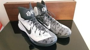 Nike Lunarlon Mens Basketball Shoes Size 16 for Sale in Manchester, MO