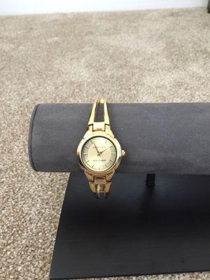 Anne Klein Watch for Sale in Alexandria, VA