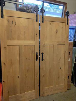 Krosswood Doors for Sale in Vancouver, WA