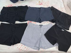 Women Clothes - shorts for Sale in Herndon, VA