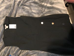 ALL BRAND NEW CLOTH ! GOOD BRAND MAKING OFFERS ! for Sale in Hialeah, FL