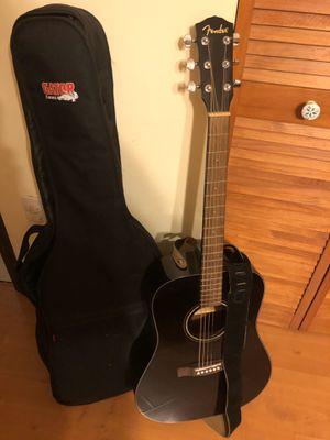 Fender guitar for Sale in Miami, FL
