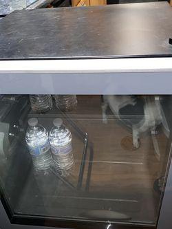 Beverage Cooler/fridge for Sale in Tampa,  FL