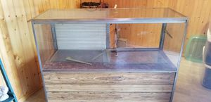 Display/showcase for Sale in Russells Point, OH