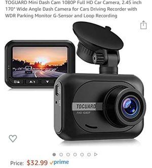 Dash camera for Sale in Tarpon Springs, FL