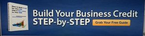 Get Business Credit for your EIN# With no PG for Sale in New Milford, NJ