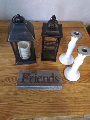 Home decor for Sale in West Covina, CA