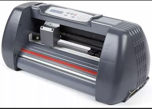 seiki cutter plotter for Sale in New York, NY