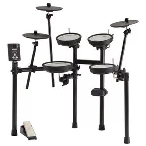 Roland electronic drums set for Sale in Austin, TX