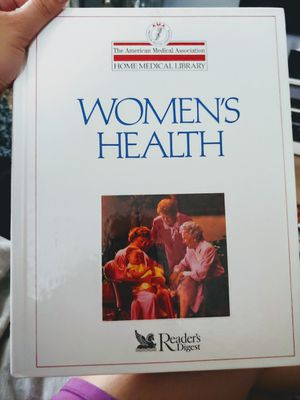 Health Book for Sale in Las Vegas, NV