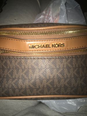Michael kors 3rd for Sale in Henderson, NV