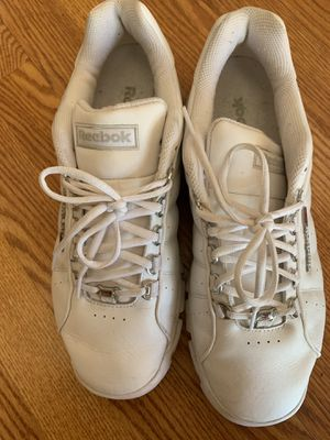 Men's Shoes for Sale in Saint Paul, MN