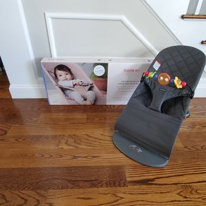 BabyBjorn Bouncer Bliss for Sale in Oyster Bay, NY