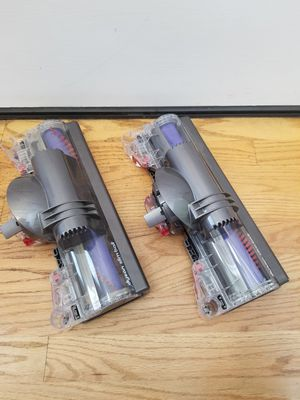 BRAND NEW DYSON VACUUM POWER HEAD , for Sale in Federal Way, WA