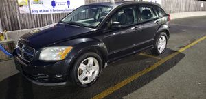 2009 Dodge Caliber for Sale in Attleboro, MA