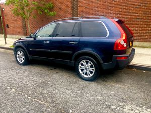 2004 Volvo XC90 AWD for Sale in Queens, NY