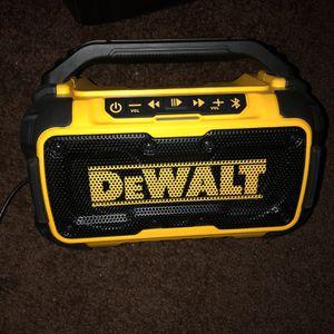 New Speaker for Sale in Fresno, CA
