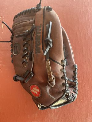 Softball Glove for Sale in Mesa, AZ