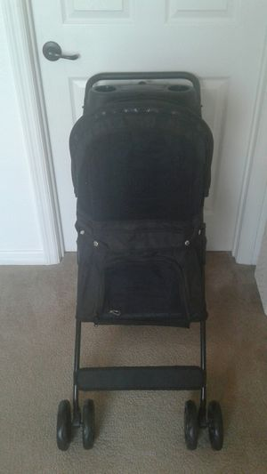 Pet Stroller for Sale in Ocala, FL