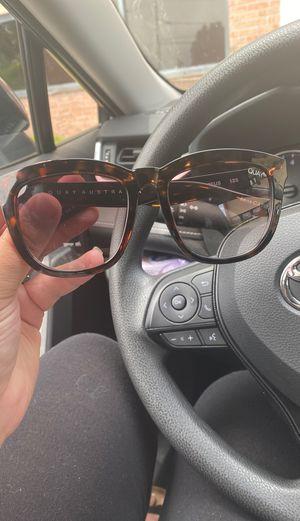 Quay Zeus Sunglasses for Sale in Lincoln, RI