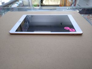 APPLE IPAD 7th GENERATION $349 for Sale in South Houston, TX