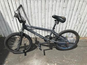 Hare bmx bike for Sale in Brooklyn, NY