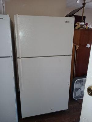 Refrigerator for Sale in Portsmouth, VA