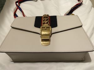 Gucci sylvie bag for Sale in Chino Hills, CA