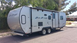 2008 Starcraft SS24BH Travel Trailer for Sale in Mesa, AZ