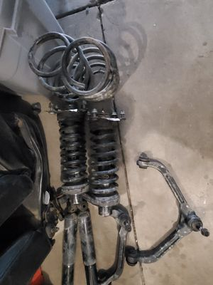 Jeep Liberty Suspension Parts for Sale in Longmont, CO