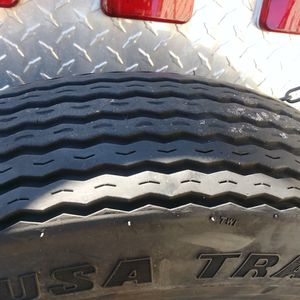 Trailer Tire 175 80 D13 for Sale in Tampa, FL