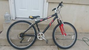 HT 300 Hardtail Technology for Sale in Payson, UT