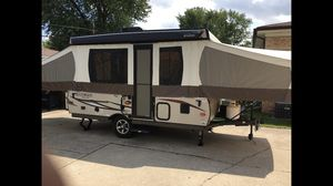 Camper/pop up for Sale in Oak Lawn, IL