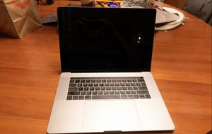 Apple MacBook Pro 15 for Sale in Skykomish, WA