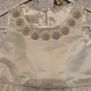 American Princess 4T Dress for Sale in Montclair, CA