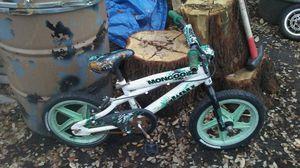 $5 Kids bike's for Sale in Austin, TX