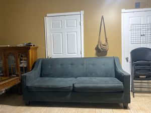 Couch from art van for Sale in Dearborn Heights, MI