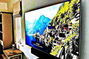 FREE Smart TV - LG for Sale in Richmond, VA