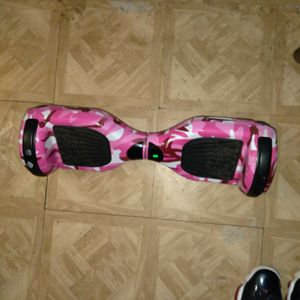 Hoverboard No Charger for Sale in Arlington, VA