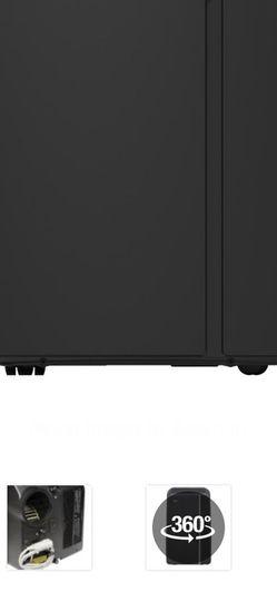 TOSHIBA, AC-Dehumidifier-Heater ALL-In-ONE, 14,000 BTU for Sale in Portland,  OR