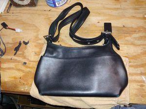 Coach Handbag for Sale in Aston, PA
