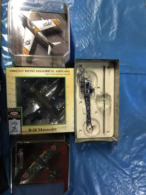 4 Oldies Collectible Toy for Sale in Hercules, CA