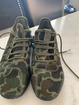 Men's adidas for Sale in Southgate, MI