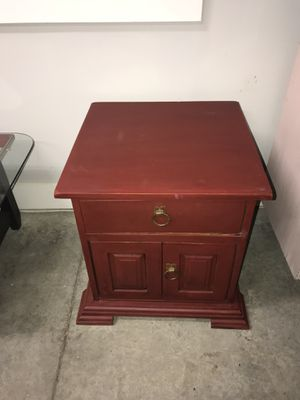 End tables for Sale in Nashville, TN