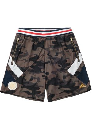 Small Kith Adidas Shorts for Sale in Miami, FL