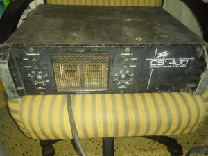 Pro audio equipment for Sale in Lake Wales, FL