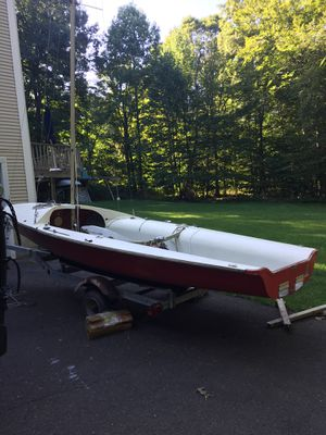 1968 International 5o5 for Sale in Clinton, CT