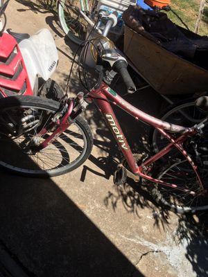 Project bike for Sale in Lodi, CA