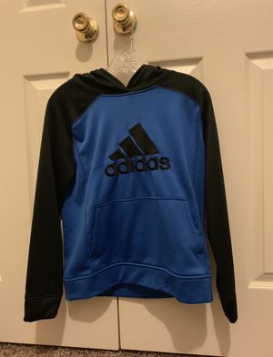 Adidas Hoodie for Sale in Plano, TX