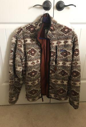 Patagonia coat for Sale in Murfreesboro, TN
